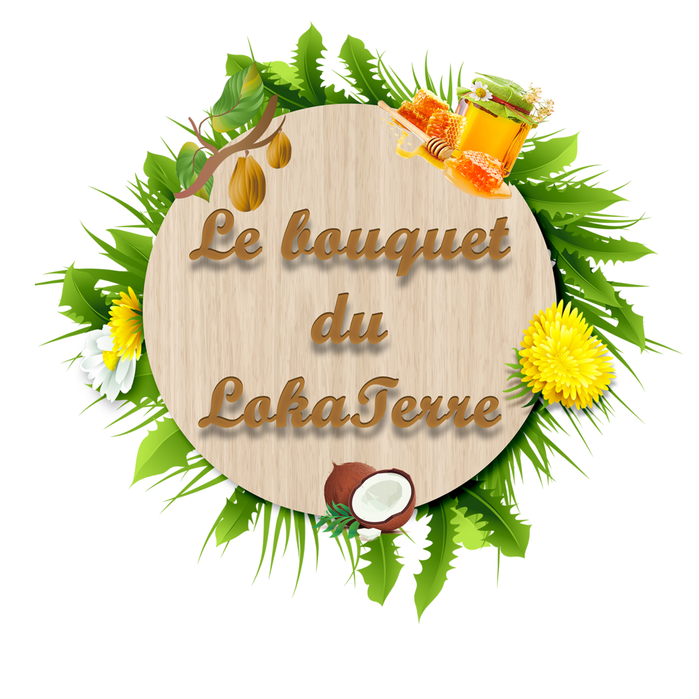 Le Bouquet du Locaterre